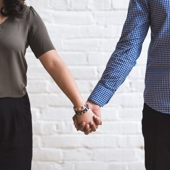 Want to improve your relationships