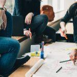Five Ways to Help Teens Thrive