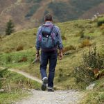 How Walking Can Change Your Life