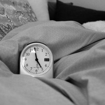 How to Sleep Like a Billionaire